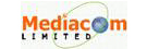 Mediacomm Limited