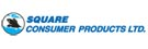 Square Consumer Products Limited